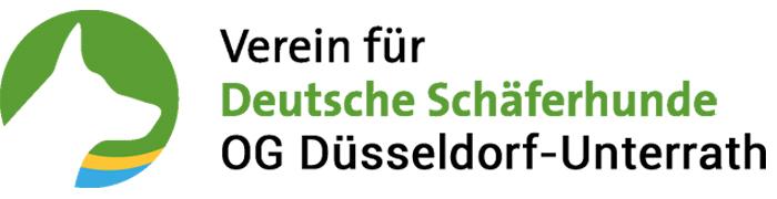 Schäferhundverein OG Düsseldorf-Unterrath